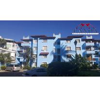 Foto de departamento en venta en  , las glorias, puerto vallarta, jalisco, 2634181 No. 01