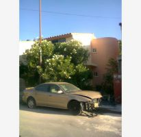 Foto de casa en venta en las golondrinas 311, hacienda las bugambilias, reynosa, tamaulipas, 1041255 no 01