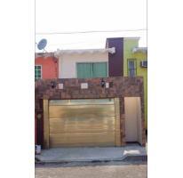 Foto de casa en venta en las golondrinas 41, veracruz centro, veracruz, veracruz de ignacio de la llave, 2410424 No. 01