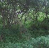 Foto de terreno habitacional en venta en las golondrinas gaviotas, las golondrinas, zapopan, jalisco, 380789 no 01