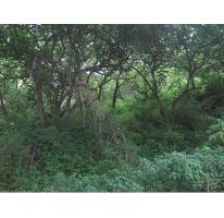 Foto de terreno habitacional en venta en, las golondrinas, zapopan, jalisco, 1604174 no 01