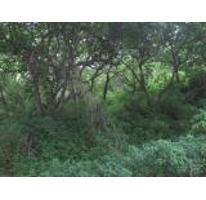 Foto de terreno habitacional con id 452410 en venta las golondrinas no 01