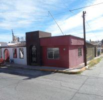 Foto de casa en venta en, las granjas, chihuahua, chihuahua, 1541908 no 01