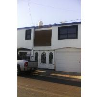 Foto de casa en venta en, las granjas, delicias, chihuahua, 1664624 no 01