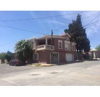 Foto de casa en venta en, las granjas, delicias, chihuahua, 1839460 no 01