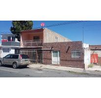 Foto de casa en venta en, las granjas, delicias, chihuahua, 2092925 no 01