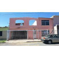 Foto de casa en venta en  , las granjas, chihuahua, chihuahua, 2574972 No. 01