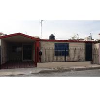 Foto de casa en venta en  , las granjas, chihuahua, chihuahua, 2642652 No. 01