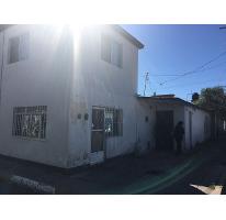 Foto de casa en venta en  , las granjas, chihuahua, chihuahua, 2791976 No. 01