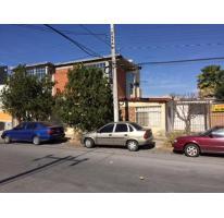 Foto de casa en venta en  , las granjas, chihuahua, chihuahua, 2814370 No. 01