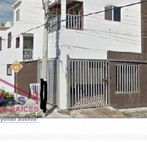 Foto de casa en venta en  , las granjas, chihuahua, chihuahua, 2935410 No. 01