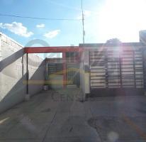 Foto de oficina en renta en  , las granjas, chihuahua, chihuahua, 3725341 No. 01