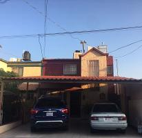 Foto de casa en venta en  , las granjas, chihuahua, chihuahua, 3867992 No. 01