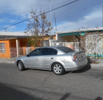 Foto de casa en venta en  , las granjas, chihuahua, chihuahua, 4030586 No. 01