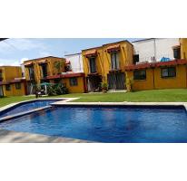 Foto de casa en renta en  , las granjas, cuernavaca, morelos, 2632297 No. 01