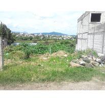 Foto de terreno habitacional en venta en  , las granjas, cuernavaca, morelos, 2657606 No. 01