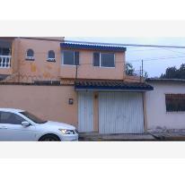 Foto de casa en renta en  , las granjas, cuernavaca, morelos, 2661659 No. 01