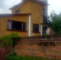 Foto de casa en venta en  , las granjas, cuernavaca, morelos, 0 No. 01