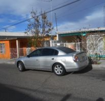 Foto de casa en venta en, las granjas, delicias, chihuahua, 1743405 no 01