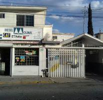 Foto de casa en venta en, las granjas, delicias, chihuahua, 1775456 no 01