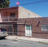 Propiedad similar 2092925 en Las Granjas.