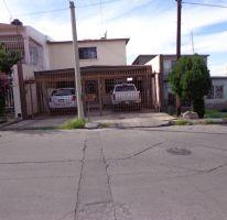 Foto de casa en venta en, las granjas, delicias, chihuahua, 2195650 no 01