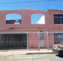 Propiedad similar 2573476 en Las Granjas.