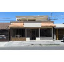 Foto de casa en venta en, las granjas, hermosillo, sonora, 1823380 no 01