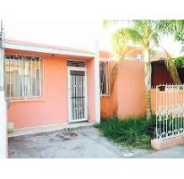 Foto de casa en venta en  , las granjas, hermosillo, sonora, 2607392 No. 01