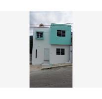 Foto de casa en venta en  , las granjas, tuxtla gutiérrez, chiapas, 2689170 No. 01