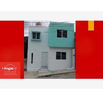 Foto de casa en venta en  , las granjas, tuxtla gutiérrez, chiapas, 2924928 No. 01