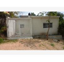Foto de casa en venta en  , las granjas, tuxtla gutiérrez, chiapas, 2975207 No. 01
