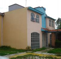 Foto de casa en venta en las haciendas 1000, los sauces iv, toluca, estado de méxico, 2224386 no 01