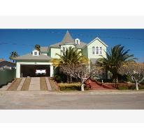 Foto de casa en venta en  , las haciendas, delicias, chihuahua, 1905386 No. 01