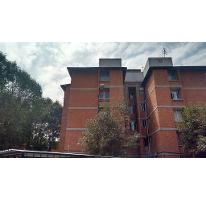 Foto de departamento en venta en  , las haciendas, metepec, méxico, 2634208 No. 01