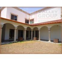 Foto de casa en venta en  , las haciendas, reynosa, tamaulipas, 2696127 No. 01