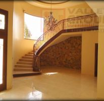 Foto de casa en venta en, las haciendas, reynosa, tamaulipas, 703135 no 01