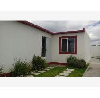 Foto de casa en venta en  , las haciendas, san juan del río, querétaro, 2675995 No. 01