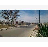 Foto de casa en venta en  , las haciendas, san juan del río, querétaro, 2851390 No. 01