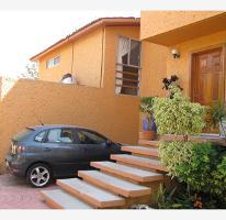 Foto de casa en venta en las hadas 0, las hadas, querétaro, querétaro, 3714391 No. 01