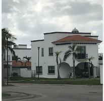 Foto de casa en venta en las hadas 11, las hadas, centro, tabasco, 3991776 No. 01