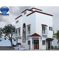 Foto de casa en venta en, las hadas, centro, tabasco, 2275597 no 01