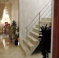 Foto de casa en venta en, las hadas, centro, tabasco, 2336803 no 01
