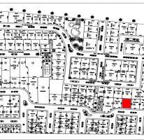 Foto de terreno habitacional en venta en, las hadas, centro, tabasco, 2403624 no 01