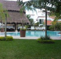 Foto de terreno habitacional en venta en, las hadas, centro, tabasco, 2403626 no 01