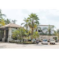 Foto de terreno habitacional en venta en  , las hadas, centro, tabasco, 2645089 No. 01