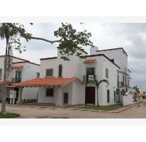 Foto de casa en venta en  , las hadas, centro, tabasco, 2692533 No. 01