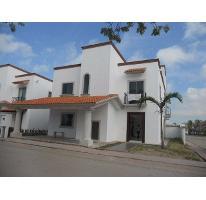 Foto de casa en venta en  , las hadas, centro, tabasco, 2716937 No. 01