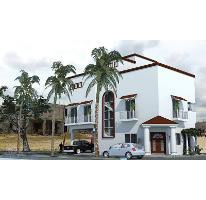 Foto de casa en venta en  , las hadas, centro, tabasco, 2731431 No. 01