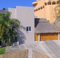 Foto de casa en venta en  , las hadas, manzanillo, colima, 0 No. 11